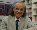 濱田滋郎(音楽評論家、スペイン音楽研究家)