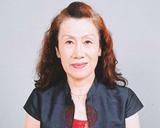 山田恵子(舞踊家)