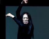 小島章司(舞踊家)