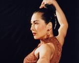川崎さとみ(舞踊家、ルンベーラ)