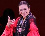 鈴木眞澄(舞踊家)