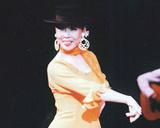 花岡陽子(舞踊家)