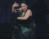 市川惠子(舞踊家)