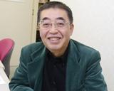 田代淳(舞台企画・制作)