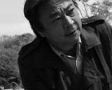 小山雄二(パセオ)