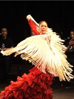 岡本倫子スペイン舞踊教室