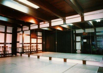 帝塚山スタジオ(梅田・なんば・心斎橋・帝塚山)