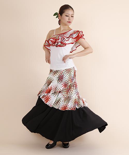 ダンス衣装通販 Leirena(レイリーナ)